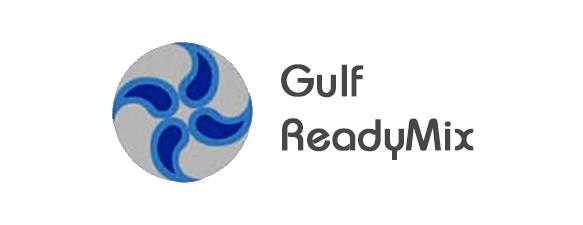 gulf-readymix