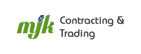mjk-contracting-and-trading