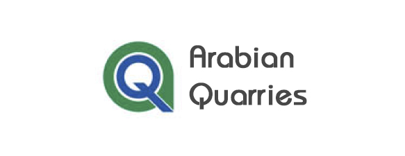 arabian-quarries