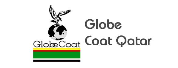 globe-coat-qatar