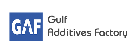 gulf-additives-factory