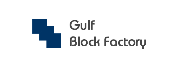 gulf-block-factory