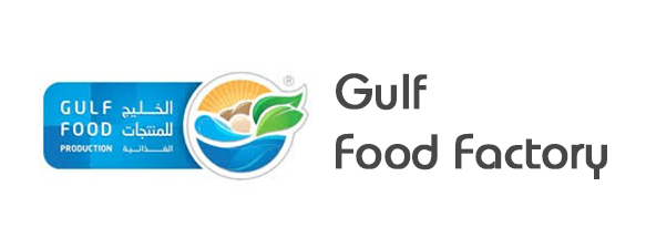 Gulf Food Factory – MJK Group of Companies