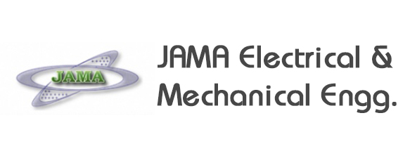 jama-electrical-and-mechanical-engg