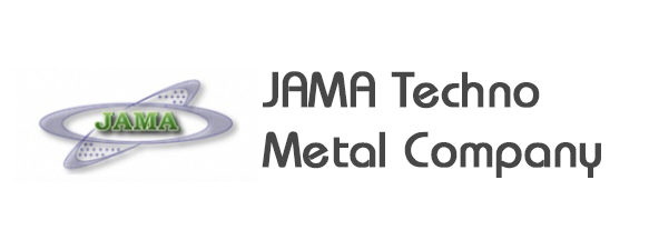 jama-techno-metal-company