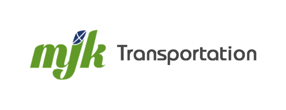 mjk-transportation