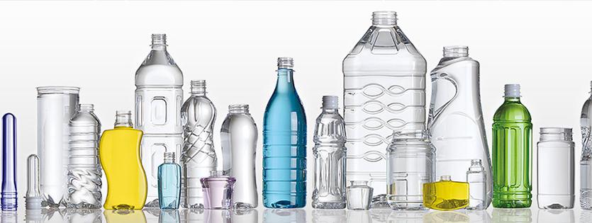 Jama Plastic Factory – MJK Group of Companies