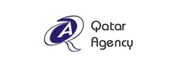 qatar-agency