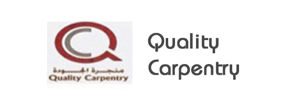 quality-carpentry