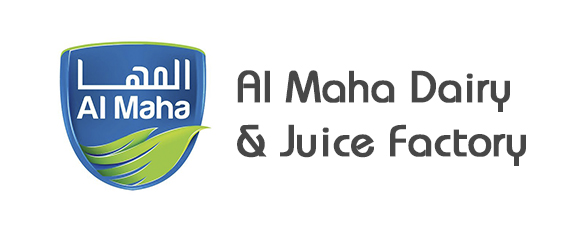 al-maha-dairy-and-juice-factory
