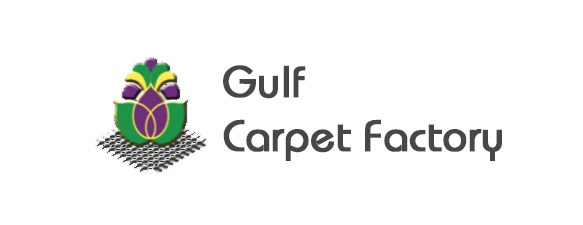 gulf-carpet-factory