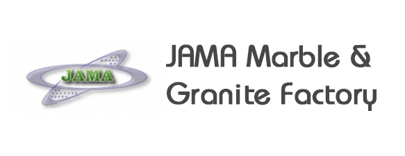 jama-marble-and-granite-factory