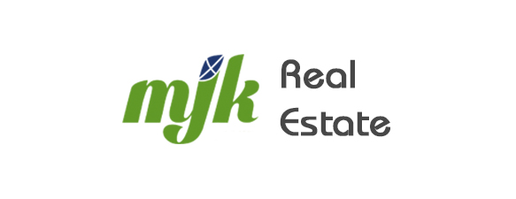 mjk-real-estate